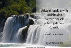 myslienkadna_19