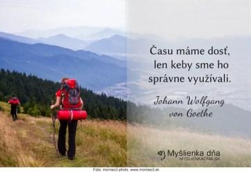 myslienkadna_33