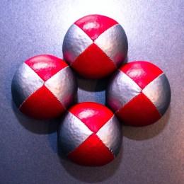 11_symetria