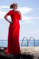 2015_05_fashionworkshophvar_lucka_07
