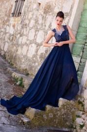 2015_05_fashionworkshophvar_paja_04