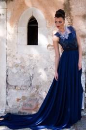 2015_05_fashionworkshophvar_paja_06