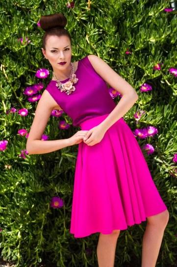 2015_05_fashionworkshophvar_paja_07