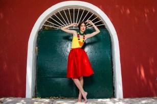 2015_05_fashionworkshophvar_zuzka_10