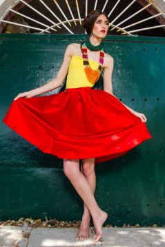 2015_05_fashionworkshophvar_zuzka_11