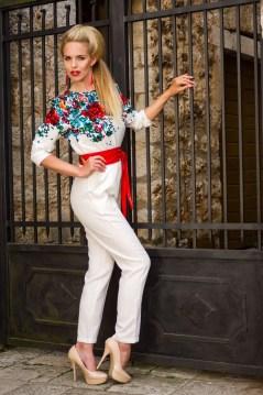 2015_05_fashionworkshophvar_lucka_09
