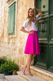 2015_05_fashionworkshophvar_marketa_10
