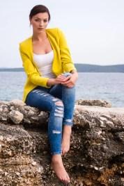 2015_05_fashionworkshophvar_paja_02