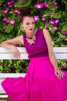 2015_05_fashionworkshophvar_paja_09