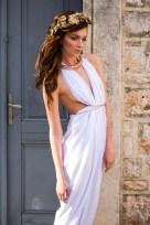 2015_05_fashionworkshophvar_paja_14