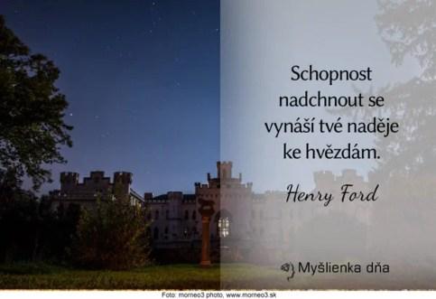 myslienkadna_23