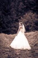 2013_svadba_matkajuraj_018
