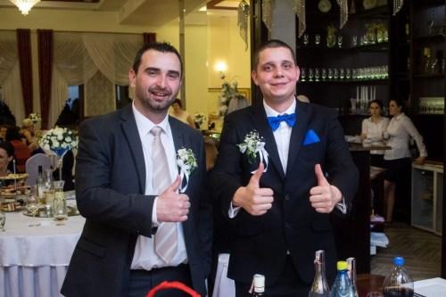 SVADBA_Petka&Tomas_156