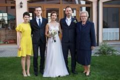 SVADBA_Barborka&Peter_091_milanlahucky.sk