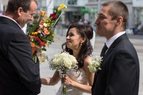 Silvia&Peter_097_GRATULACIE_milanlahucky.sk