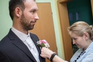 Evka&Jozko_milanlahucky.sk_030_PRIPRAVY