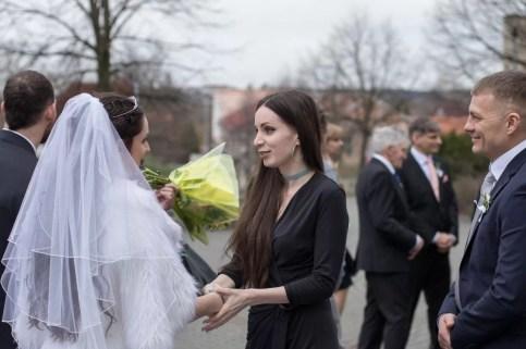 Evka&Jozko_milanlahucky.sk_127_GRATULACIE