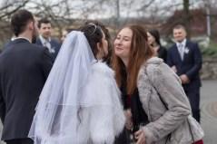 Evka&Jozko_milanlahucky.sk_139_GRATULACIE