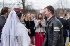 Evka&Jozko_milanlahucky.sk_144_GRATULACIE