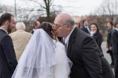 Evka&Jozko_milanlahucky.sk_150_GRATULACIE