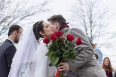 Evka&Jozko_milanlahucky.sk_155_GRATULACIE