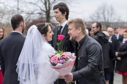 Evka&Jozko_milanlahucky.sk_179_GRATULACIE