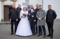 Evka&Jozko_milanlahucky.sk_194_GRATULACIE