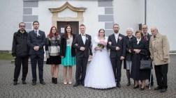 Evka&Jozko_milanlahucky.sk_195_GRATULACIE