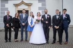 Evka&Jozko_milanlahucky.sk_197_GRATULACIE