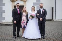 Evka&Jozko_milanlahucky.sk_198_GRATULACIE
