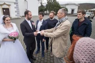 Evka&Jozko_milanlahucky.sk_202_GRATULACIE