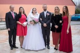 Evka&Jozko_milanlahucky.sk_222_HOSTINA
