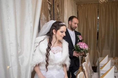 Evka&Jozko_milanlahucky.sk_235_HOSTINA