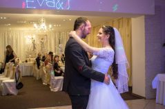 Evka&Jozko_milanlahucky.sk_250_HOSTINA