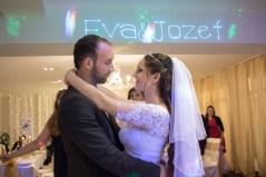 Evka&Jozko_milanlahucky.sk_251_HOSTINA