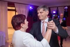Evka&Jozko_milanlahucky.sk_272_HOSTINA