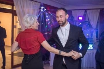 Evka&Jozko_milanlahucky.sk_280_HOSTINA