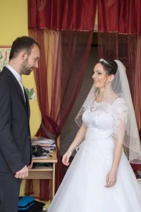 Evka&Jozko_milanlahucky.sk_032_PRIPRAVY