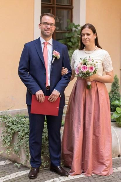 2020_09_19_Lubka&Martin_029_gratulacie_milanlahucky.sk