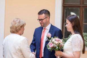 2020_09_19_Lubka&Martin_030_gratulacie_milanlahucky.sk