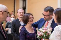 2020_09_19_Lubka&Martin_035_gratulacie_milanlahucky.sk