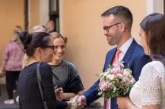 2020_09_19_Lubka&Martin_039_gratulacie_milanlahucky.sk
