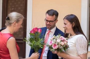 2020_09_19_Lubka&Martin_043_gratulacie_milanlahucky.sk