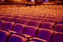 platea teatro | Notizie Milano - Cityrumors Milano