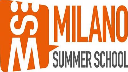 Milano Summer School