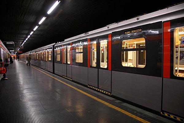 milano-metropolitana-treni