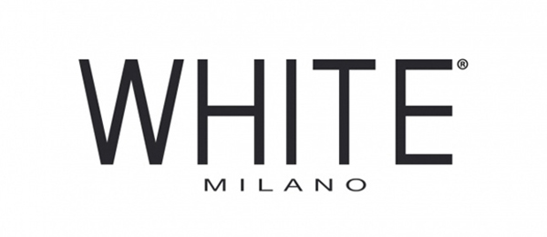 milano-white