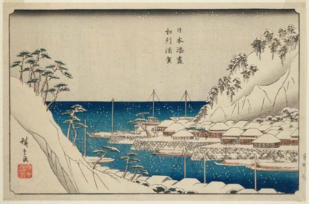 utagawa-hiroshige