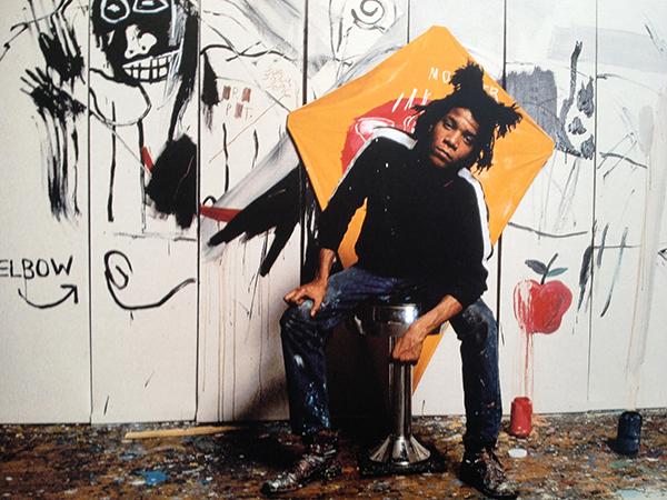 jean-michel-basquiat-02