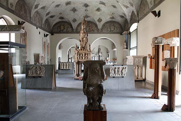 Milano, grande successo per i Musei nel ponte dell'Immacolata